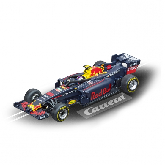 Carrera GO!!! F1 Red Bull Racing RB14