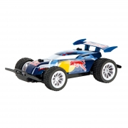 Carrera RC 2,4GHz Red Bull RC2